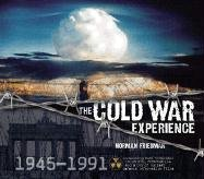 The Cold War Experience