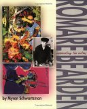 Romare Bearden: Celebrating the Victory