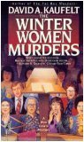 The Winter Women Murders