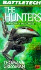 The Hunters (Twilight of the Clans, #3)