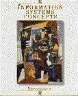 Information Systems Concepts