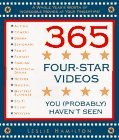 365 Four-Star Videos You (Probably) Haven't Seen