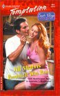 Roughing It With Ryan (South Village Singles, #1)