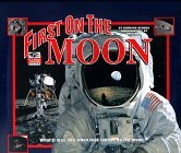 First on the Moon