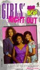 Girls' Night Out (Saved by the Bell, #4)
