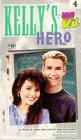 Kelly's Hero (Saved by the Bell, #10)