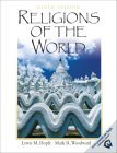 Religions of the World by Lewis M. Hopfe
