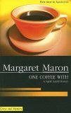 One Coffee With (Sigrid Harald, #1)