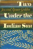 Two Under the Indian Sun