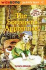 The Sorcerer's Apprentice (Wishbone The Early Years #2)