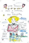 Love Pearls: Messages from a Mother to Her Daughter (Heart & Star Books)