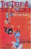 The Deer and the Cauldron, Vol. 1