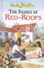 The Family at Red-Roofs (Mystery & Adventure)