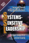 Systems-Sensitive Leadership: Empowering Diversity Without Polarizing the Church
