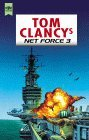 Ehrenkodex (Tom Clancy's Net Force, #3)
