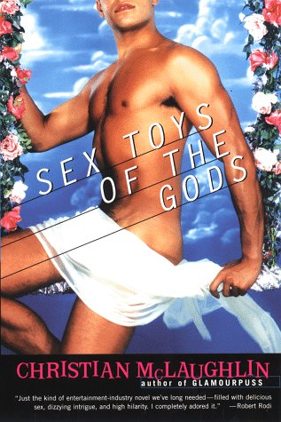 Sex Toys of the Gods