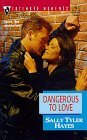 Dangerous To Love  (Division One, #1)