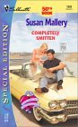 Completely Smitten (Hometown Heartbreakers, #9)