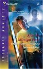 After The Midnight Hour (Midnight, #2)