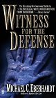 Witness for the Defense