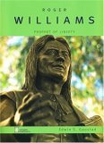 Roger Williams: Prophet of Liberty