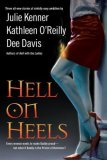 Hell On Heels by Julie Kenner