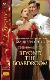 Beyond The Boardroom (Dynasties: The Elliotts #12)