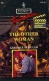 The Other Woman (Hollywood Dynasty #1)
