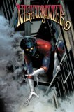 Astonishing X-Men: Nightcrawler, Volume 1: The Devil Inside
