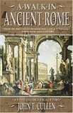 A Walk in Ancient Rome