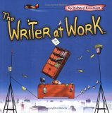 The Writer at Work