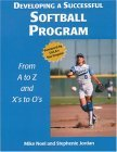 Developing a Successful Softball Program: From A to Z and X's to O's