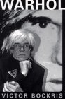 Warhol by Victor Bockris