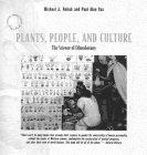 Plants, People and Culture: The Science of Ethnobotany