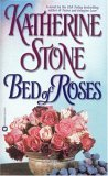 Bed of Roses