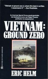 Vietnam: Ground Zero (Vietnam: Ground Zero, #1)