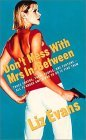 Don't Mess with Mrs In-Between (PI Grace Smith, #3)