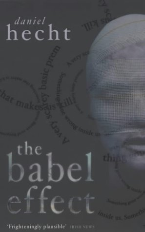 The Babel Effect