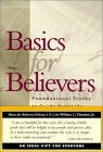 Basics for Believers,  Volumes 1-2