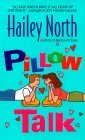 Pillow Talk (Love, New Orleans Style, #2)