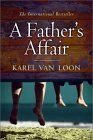 A Father's Affair by Karel Glastra van Loon
