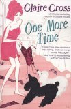 One More Time (The Coxwells, #3)