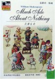 Much Ado About Nothing (Book & Cd)