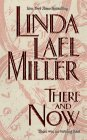 There and Now (Beyond the Threshold, #1)