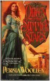 Queen of the Summer Stars (Guinevere, #2)