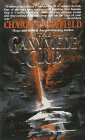 The Ganymede Club (Cold As Ice, #2)