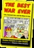 The Best War Ever: Lies, Damned Lies, and the Mess in Iraq (Paperback)