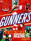 The Official Arsenal Fans' Guide: The Story Of The Premier League Years