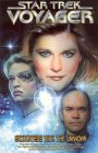 Star Trek: Voyager: Encounters with the Unknown