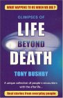 Glimpses of Life Beyond Death: A Unique Collection of People's Encounters with the Afterlife..